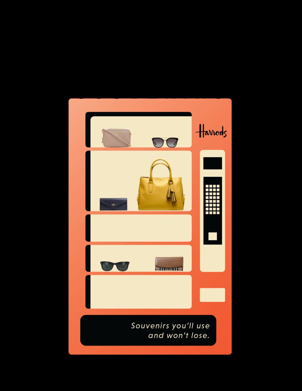 rain vending machine.png