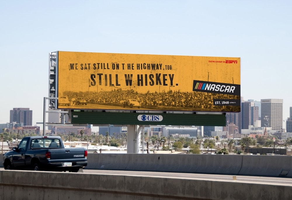 billboard2 (1).jpg