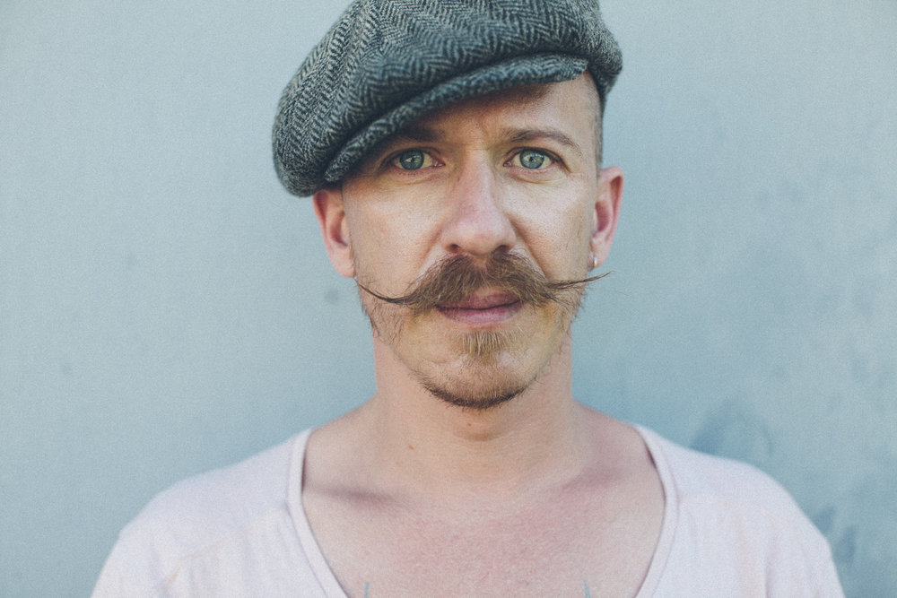 a-beer-with-foy-vance.jpeg