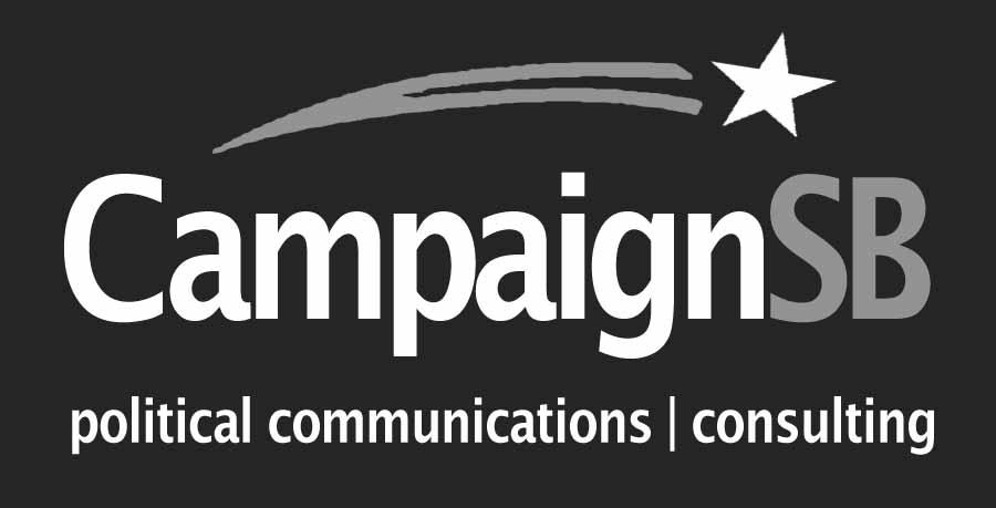 New Page1 — CampaignSB Com