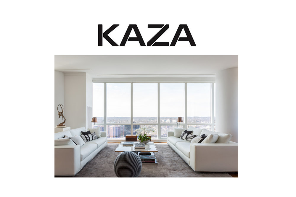 Kaza Magazine   Planícies Brancas