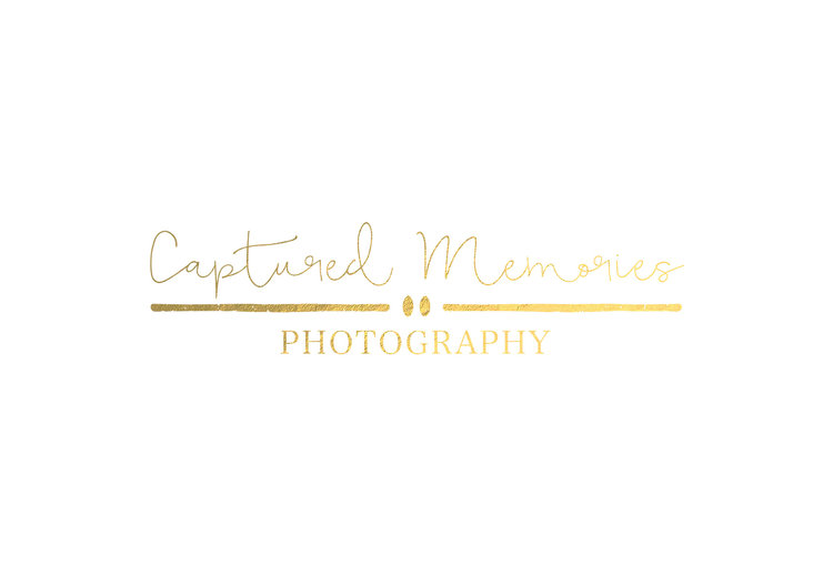 Captured Memories Photography