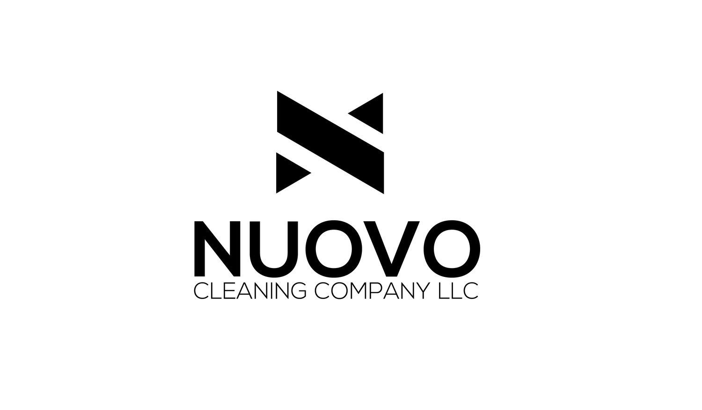estimates nuovo cleaning company estimates