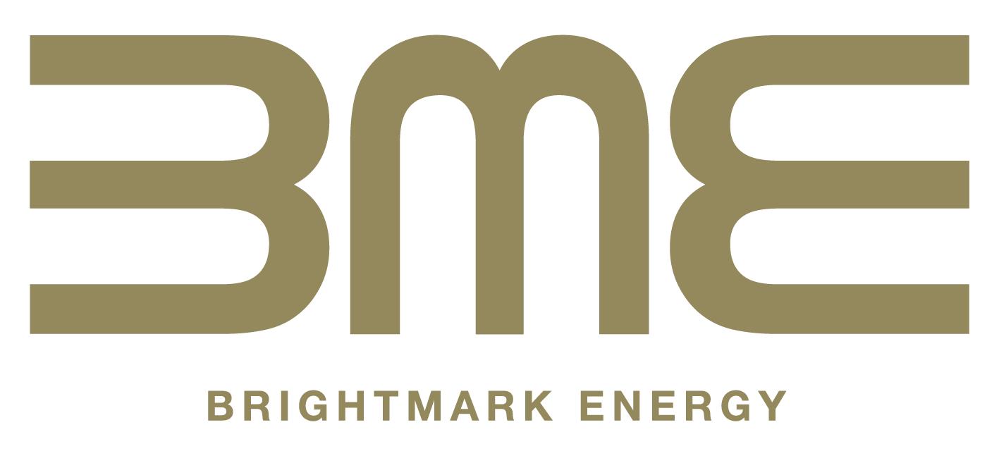Brightmark Energy News