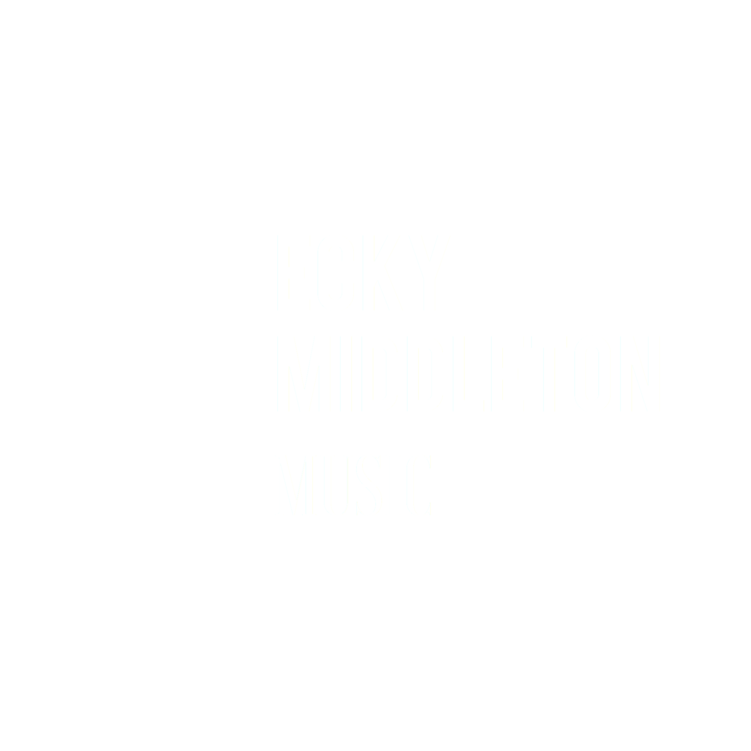 Becky Middleton Music