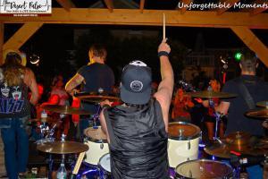 The-Desert-Pulse-Jazz-Garden-band (1).jpg