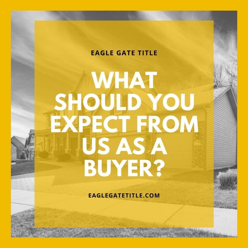 st-george-title-companies-eagle-gate.jpg