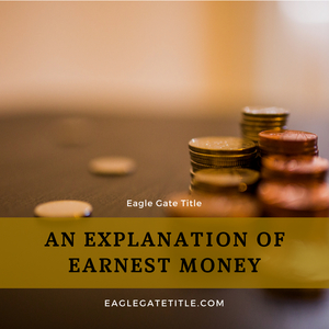 earnest-money-social-eagle.jpg