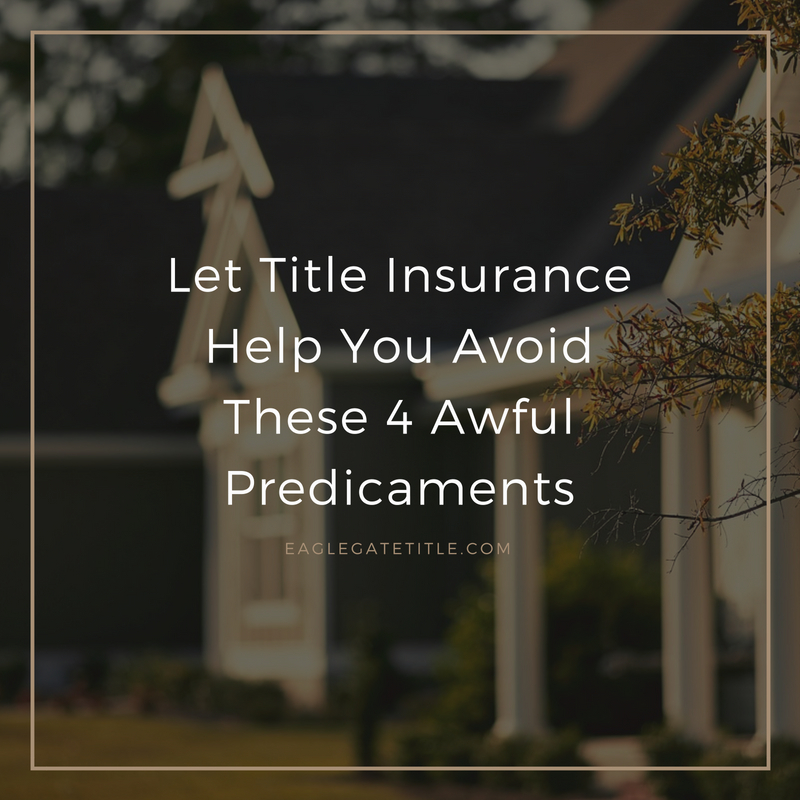 st-george-title-insurance.jpg