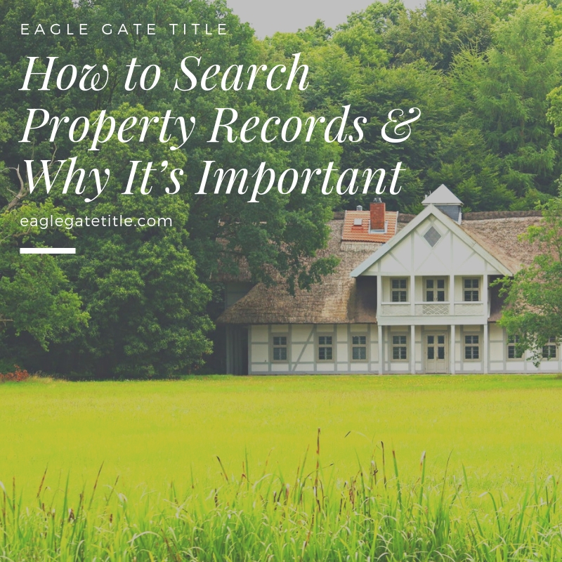 How to Search Property Records & Why It's Important.jpg