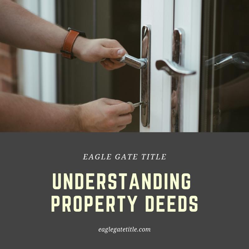 Understanding Property Deeds.jpg