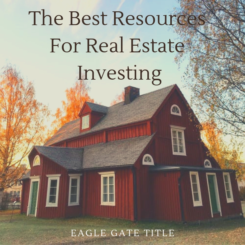 The Best Resources For Real Estate Investing.jpg