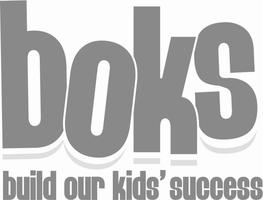 Boks Logo.png