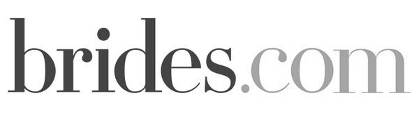 bridescom-logo1.jpg
