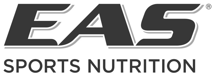 EAS_SportsNutrition_logo.jpg