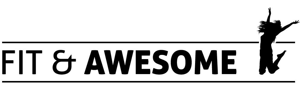 fitandawesome_logo-white.jpg