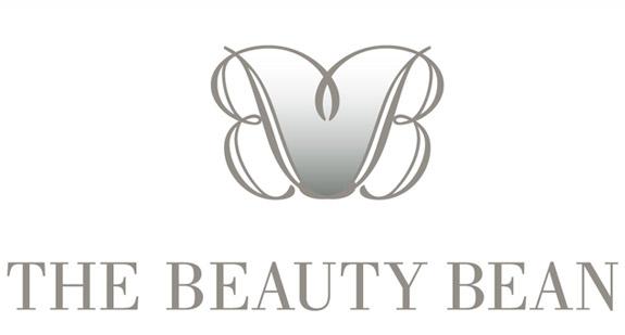 thebeautybean_logo.jpg