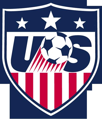02_US_Soccer_logo.png