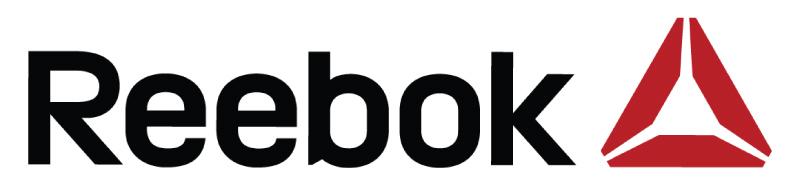 reebok_logo.jpg
