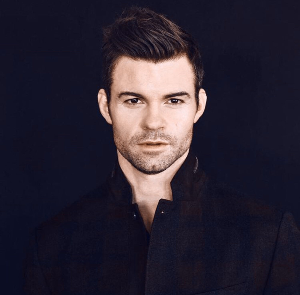DANIEL GILLIES - Actor http://fuckyeahdanielgillies.tumblr.com/image/131972675181