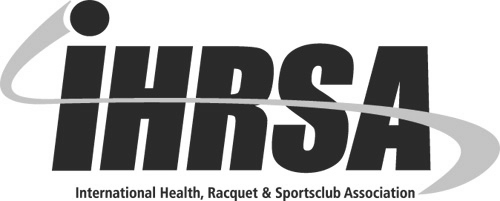 logo-ihrsa.jpg