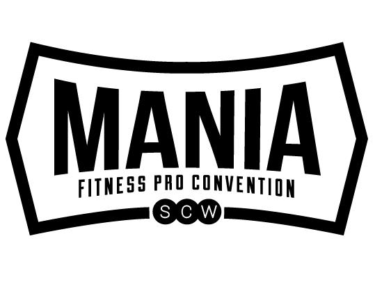 scw_mania_logo2016web.png