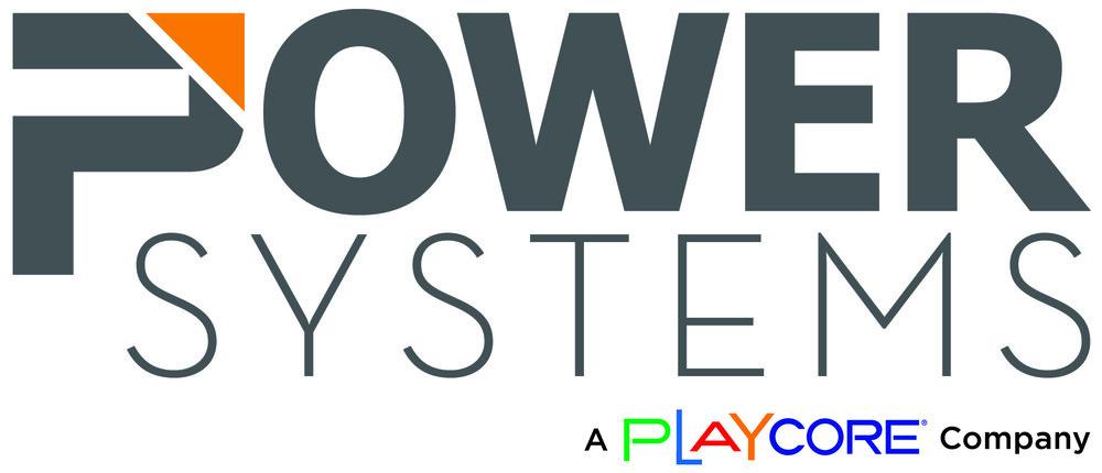 PSystems_logo_4C_stacked_300.jpg