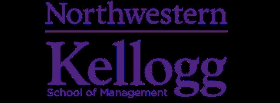 Kellogg_School_of_Management.png