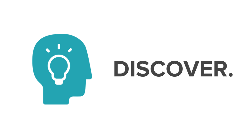 discover_icon_text.png
