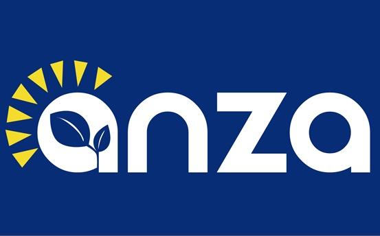 Anza Logo.png