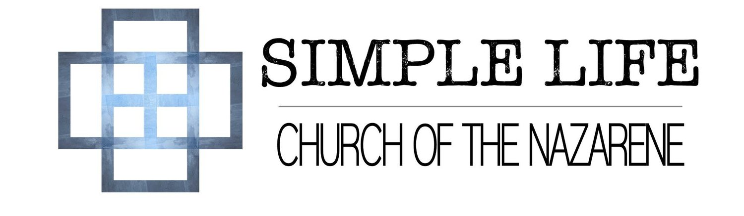 simple life church