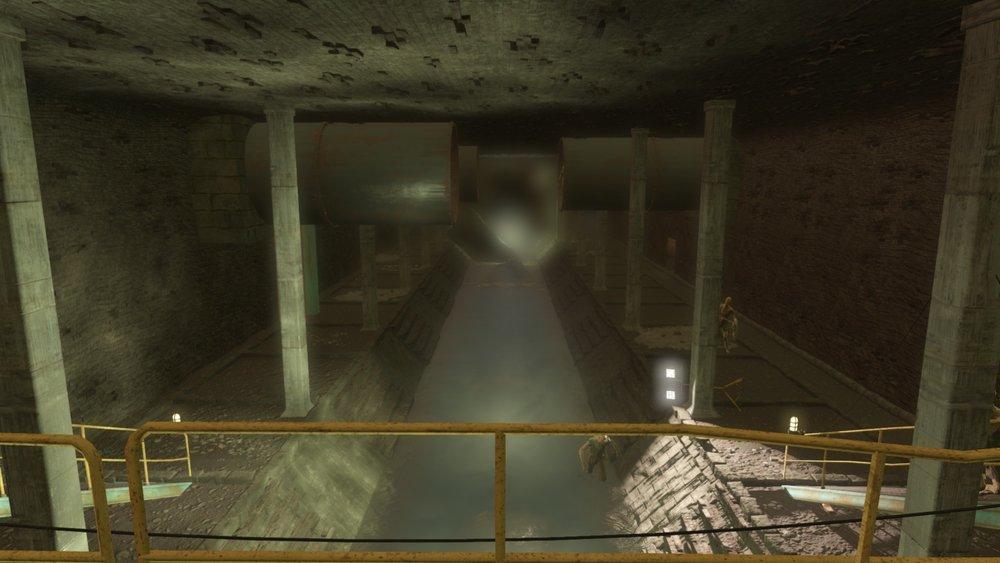 Sewer02.jpg
