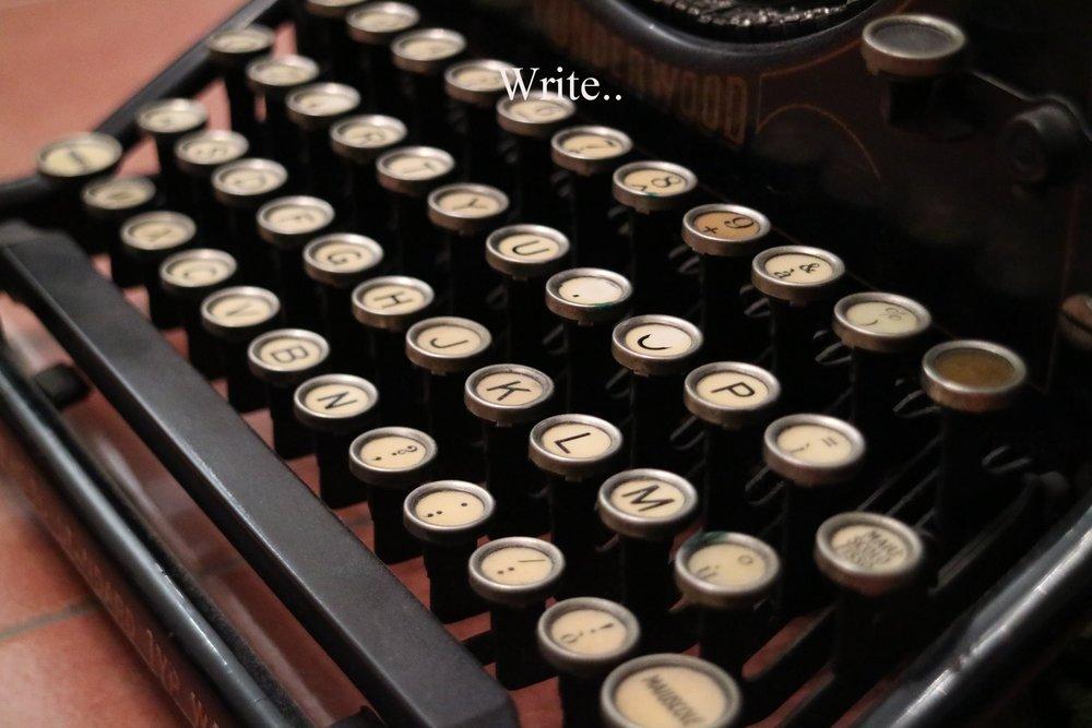 vintage-1232517.jpg