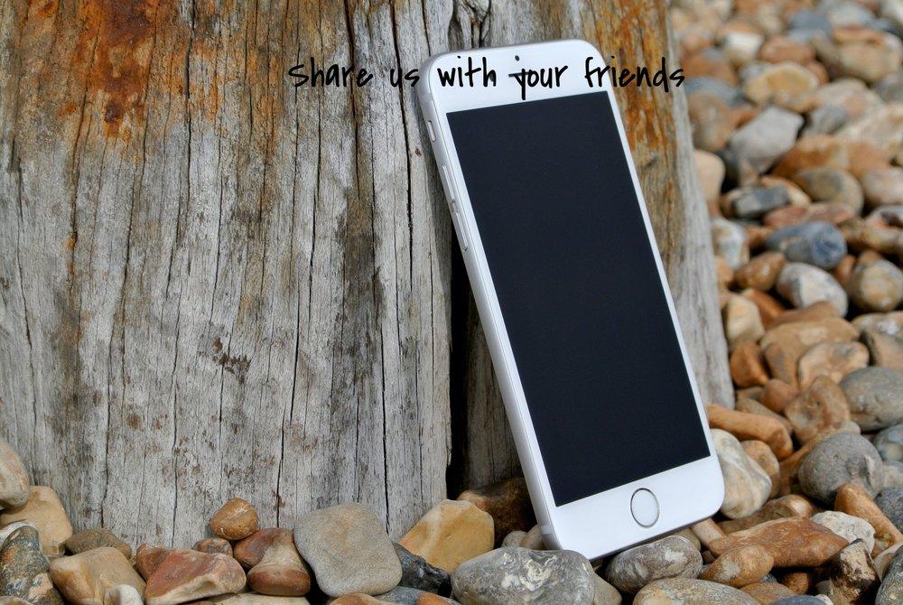 iphone-6-458159.jpg