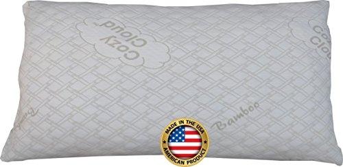 Pillows Dream Saga.jpg