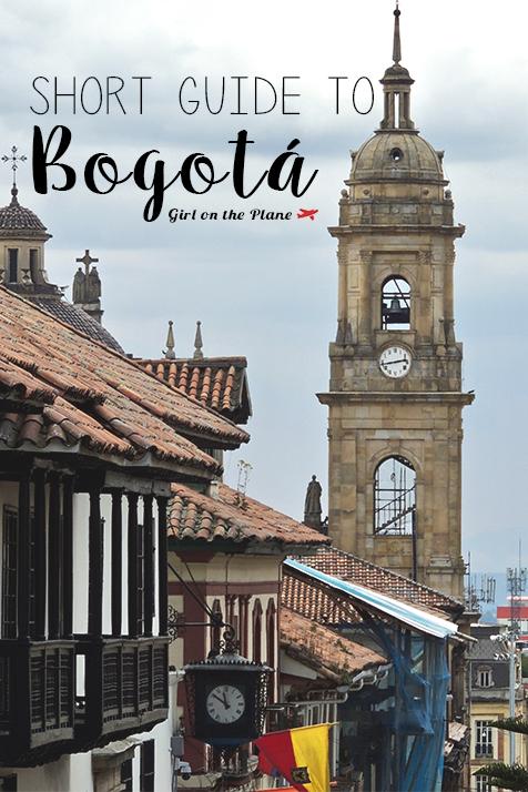 Guide to Bogota.jpg