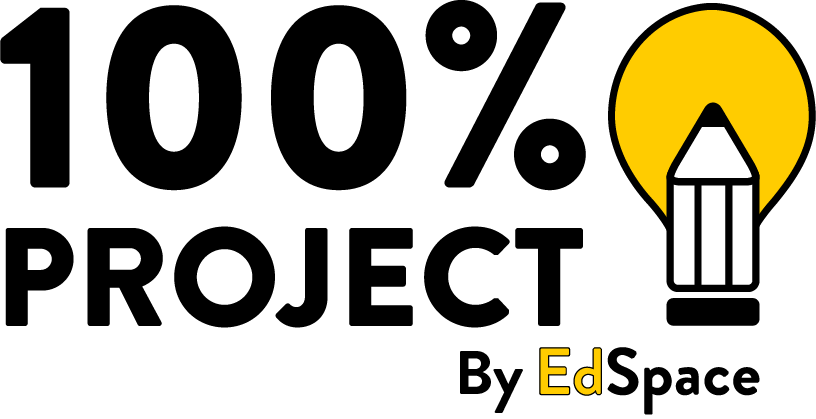 100% PROJECT_BY EDSPACE LOGO_SOCIAL MEDIA.png