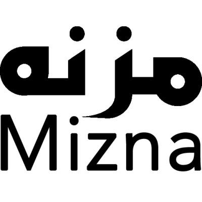 MIZNA_logo_Avenir-400x0-c-default.jpg