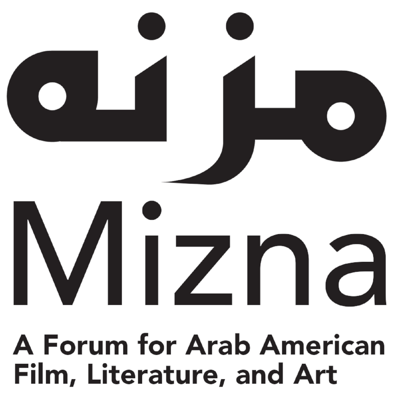 MIZNA_square_WithText_transparent.png
