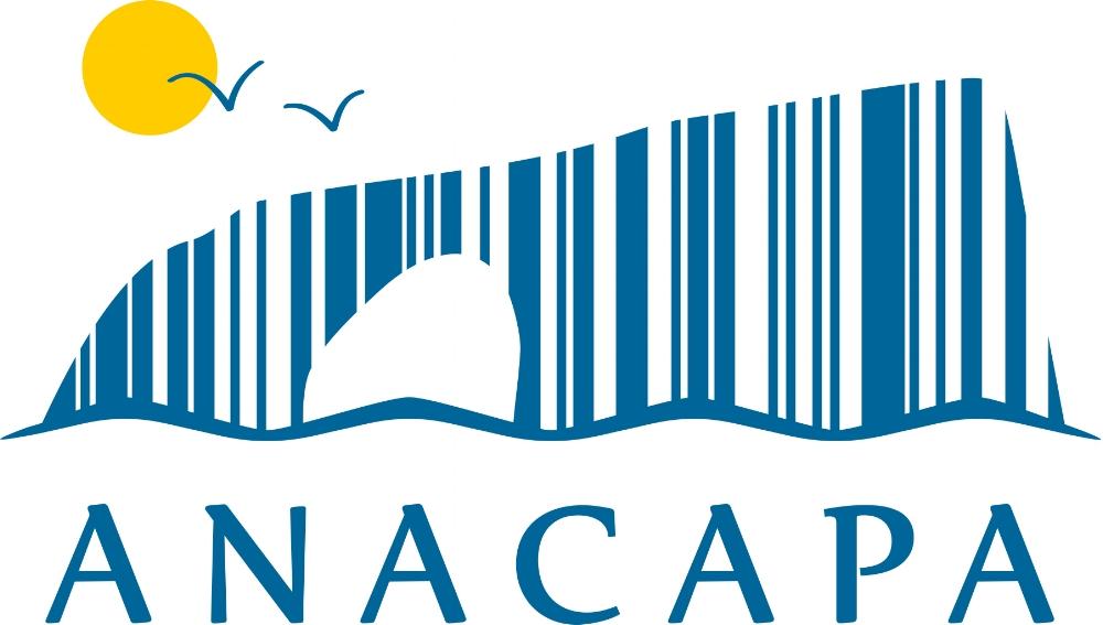 Anacapa_logo.jpg