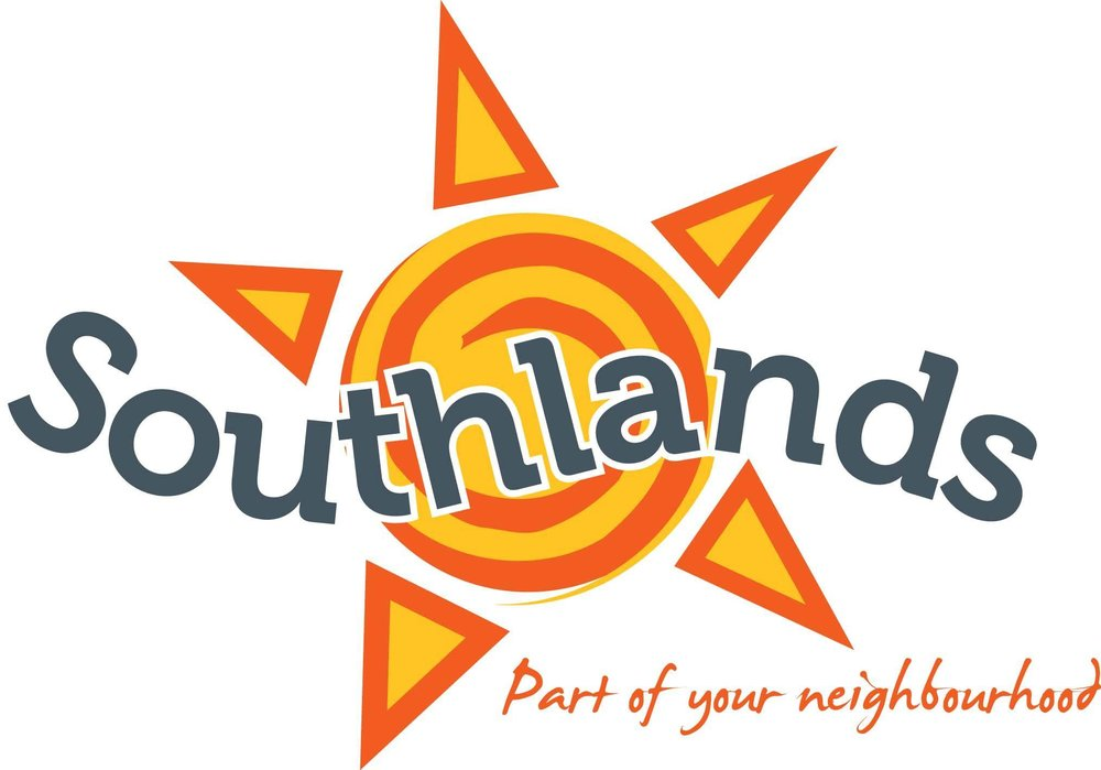 Blush Opera was the recipient of the 2017 Southland Breakthrough Award supported by Southland Shopping Centre that recognises the need for arts and culture in community life.