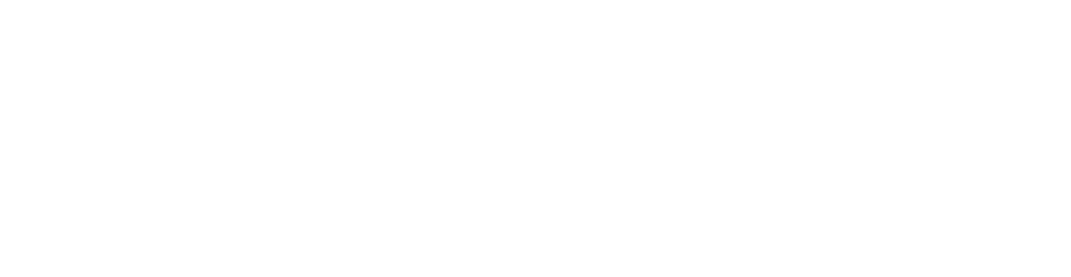 Grace City Church in Irvine California