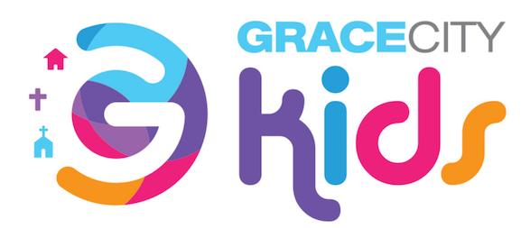 kids Logo smaller.png