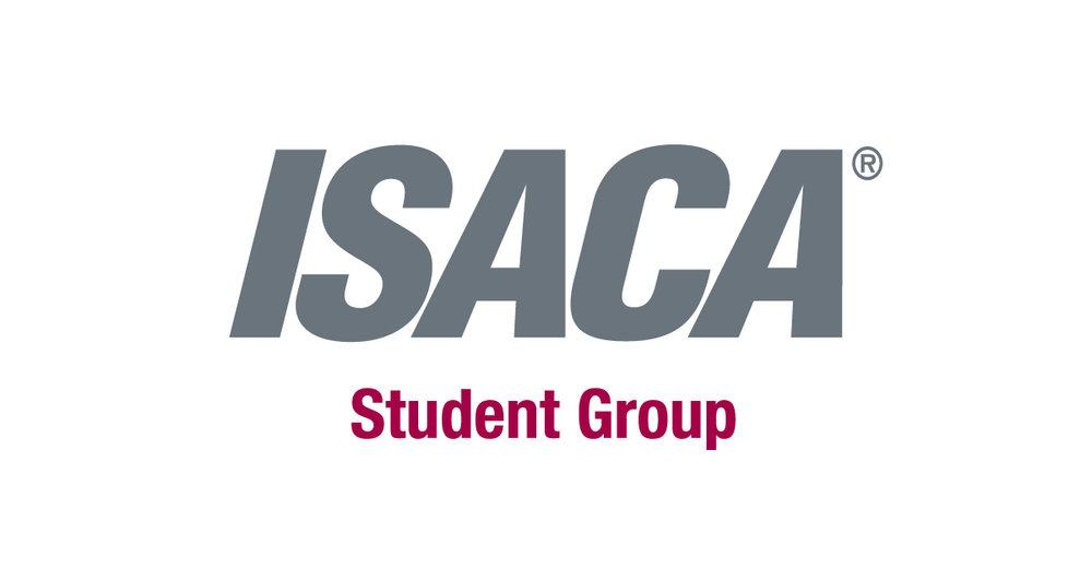 New ISACA_StudentGroup logo.jpg