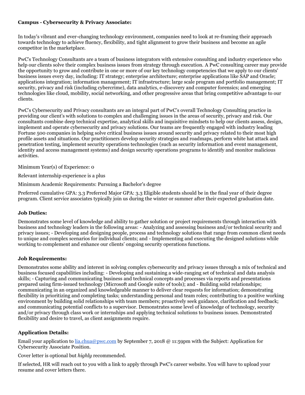 Cybersecurity & Privacy Job Posting-1.png