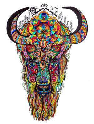 1467078913_amandavela-art-bison-1280px.jpg