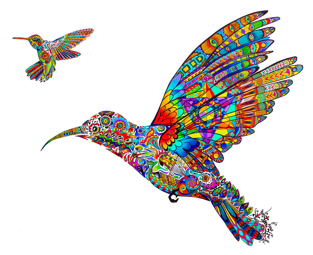 1467078966_amandavela-art-hummingbird-1280px.jpg
