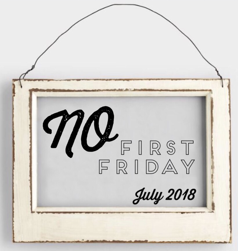 No Frist Friday July 2018.jpg
