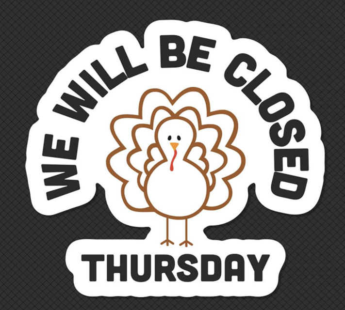 closed thanksgiving 2018.png