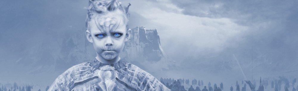 got whitewalker cliff background blue eyes teaser.jpg